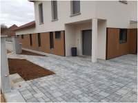 Notre nouveau site en ligne